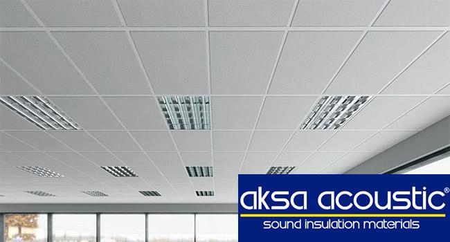 polo-camyunu-akustik-asma-tavan-paneli-4