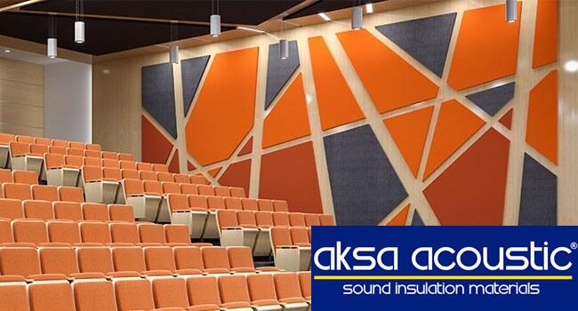 solo-akustik-duvar-paneli-10