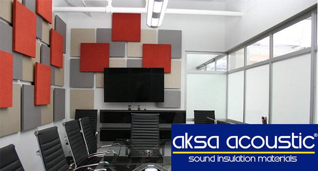 solo-akustik-duvar-paneli-11