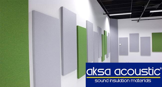 solo-akustik-duvar-paneli-12