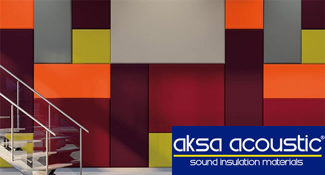 solo-akustik-duvar-paneli-13