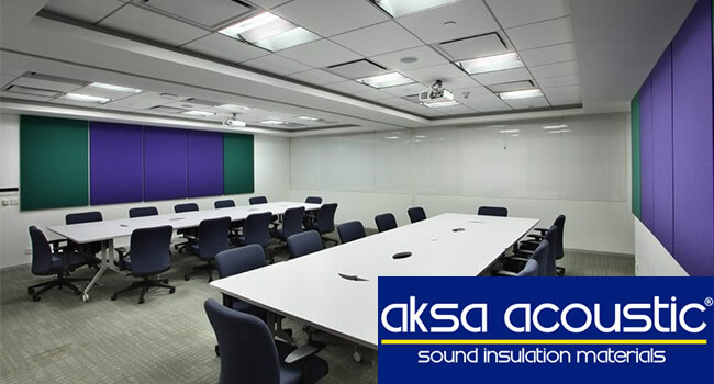 solo-akustik-duvar-paneli-14