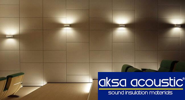 solo-akustik-duvar-paneli-16