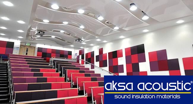 solo-akustik-duvar-paneli-2