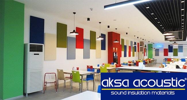 solo-akustik-duvar-paneli-3