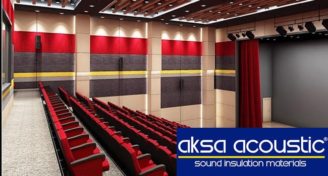 solo-akustik-duvar-paneli-4