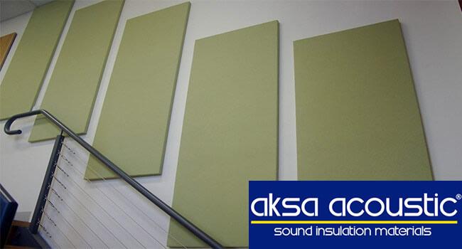 solo-akustik-duvar-paneli-5