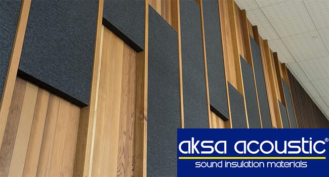 solo-akustik-duvar-paneli-7