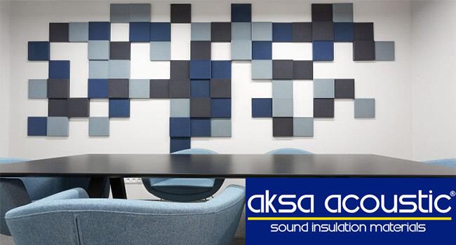 solo-akustik-duvar-paneli-8