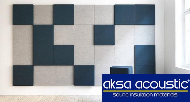 solo-akustik-duvar-paneli-9