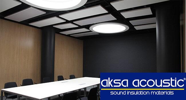solo-akustik-duvar-paneli