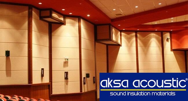 valum-akustik-duvar-paneli-2