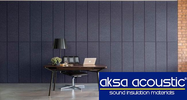 valum-akustik-duvar-paneli-4