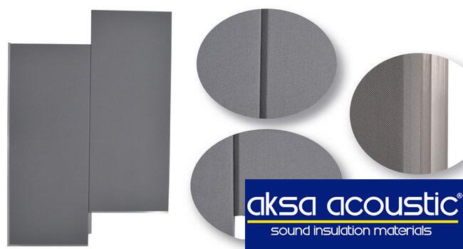valum-akustik-duvar-paneli