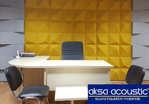 3d-akustik-duvar-paneli-fiyatlari