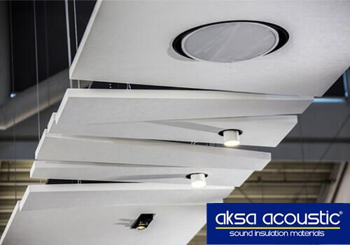 acrux-ledli-akustik-yuzer-tavan-paneli-fiyatlari