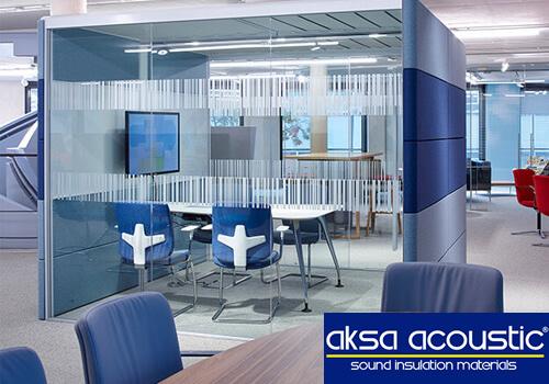 akustik-ofis-kabinleri