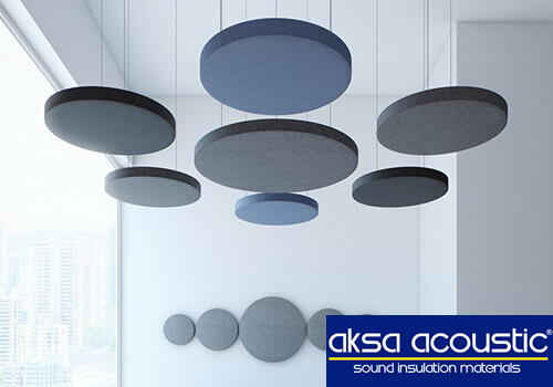 canopy-akustik-yuzer-tavan-paneli-fiyatlari