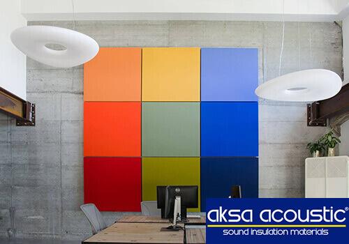 solo-akustik-duvar-paneli-fiyatlari