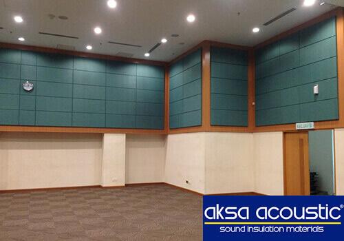 velum-akustik-duvar-paneli-fiyatlari