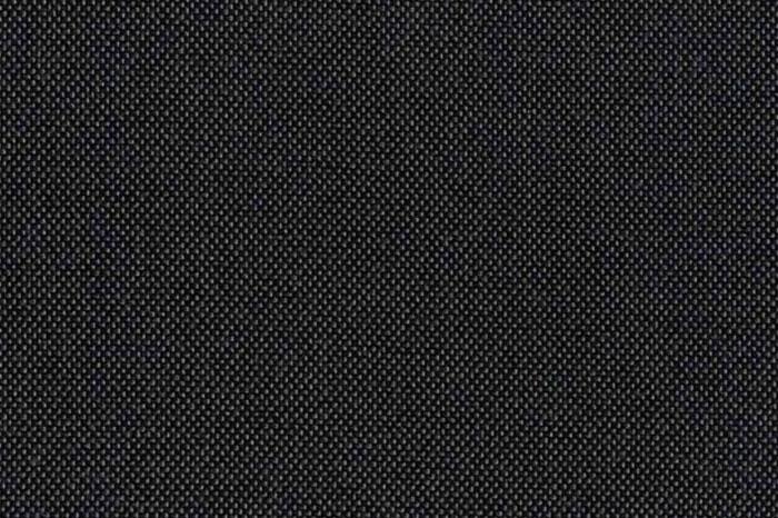 b-160-akustik-kumas